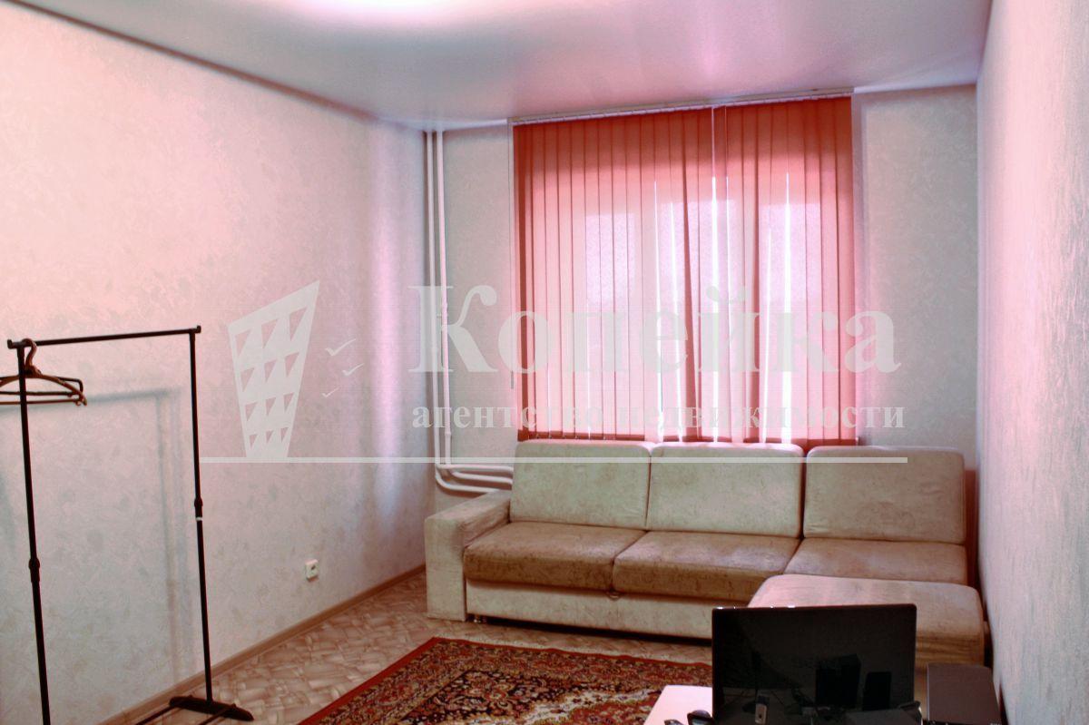 Продам 1-комн. квартиру по адресу Россия, Омская область, Омск, Петра Осминина ул, 12Б фото 7 по выгодной цене