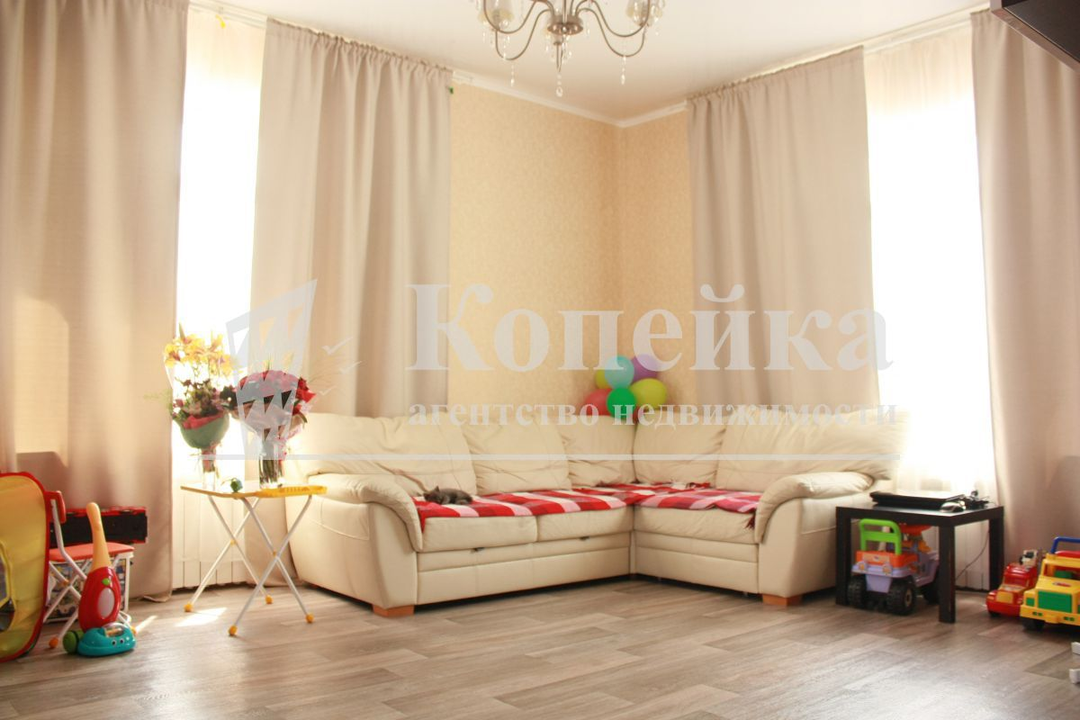 продается отличный дом, в хорошо развитом районе города. в доме сделан хороший рем...